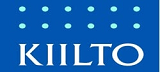 Kiilto/ Финляндия