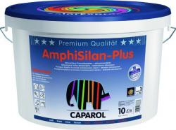 "AmphiSilan Plus фасадная краска грязеотталкивающая,""дышащая""(10л;5л;2,5л)"