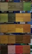 Pinotex Wood&Terrace Oil масло древозащитное