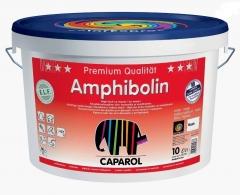 Caparol Amphibolin краска фасадная /10л