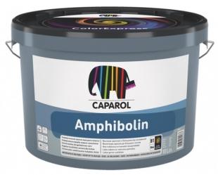 Amphibolin краска сверхстойкая /10л