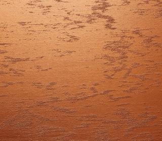 VGT GALLERY Морской Бриз эффект песка