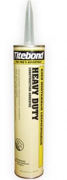 Titebond® Heavy Duty Клей универсальный строительный