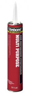 Titebond® Multi-Purpose клей многоцелевой (красная туба)