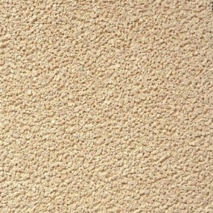 TERRACOAT-GRANULE декоративная штукатурка (25кг)