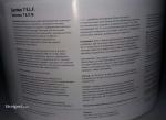 Caparol  «Samtex - 7» E.L.F. латексная краска