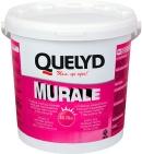 QUELYD MURALE профессиональный клей (10кг;5кг)