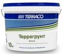 Terracoat «Террагрунт» высоковязкий грунт  (5кг;10кг)