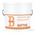 BAYRAMIX SAFTAS Мраморная штукатурка  (20кг)
