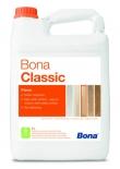 Bona Prime Classic грунтовочный лак/ 5л
