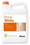 Bona White грунтовочный лак / 5 л