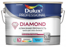 Dulux Trade Diamond Mat (10л;5л;2,5л)