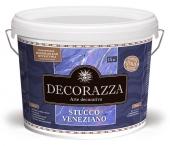Венецианская штукатурка «Stucco Veneziano»