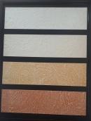 Terraco Handitex текстурное покрытие (15кг)