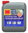NEOMID 430 ECO невымываемый антисептик