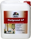 Dufa Tiefgrund LF RD 314 грунтовка (10л;5л)