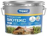 Текс «Биотекс» Эффект Профи