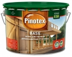 Pinotex Base грунт антисептический (10л; 2,7л)