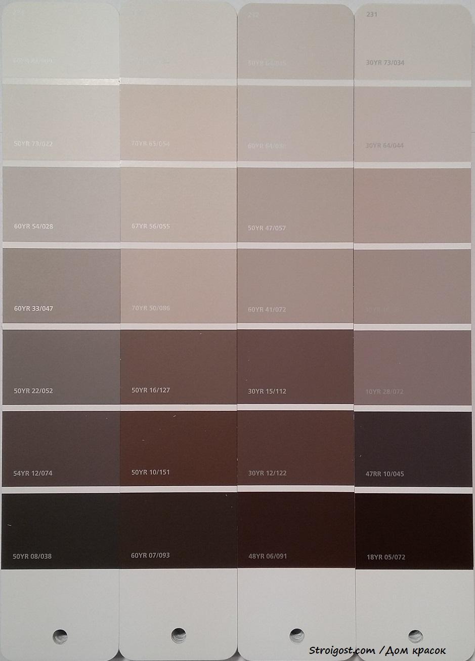доставка палетка краски для стен фото картинки желаем успехов, везения