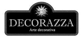 Decorazza_0004.png
