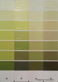 DULUX_Lets_Color_101-104