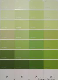DULUX_Lets_Color_105-108