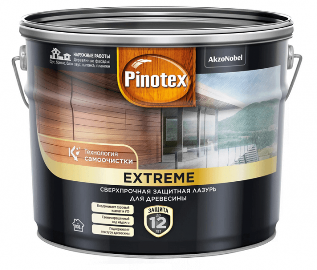 Pinotex Extreme Фото.png