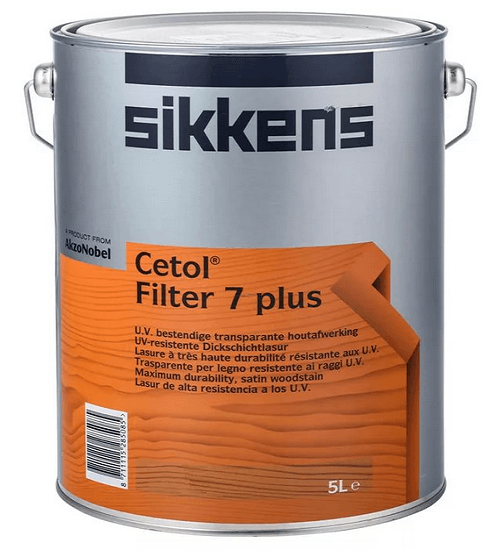Sikkens Cetol Filter 7 Plus_Foto.png