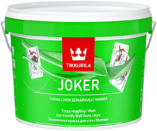 TIKKURILA Joker TOP 10.png